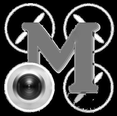 Mammanatech - Drones e imagens 360°