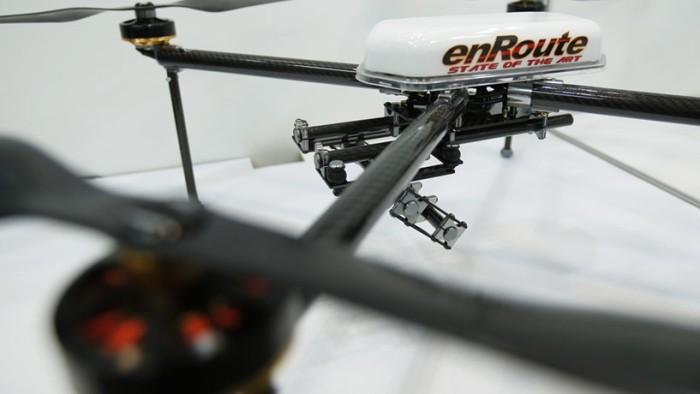 China vai construir 150 aeroportos para 'drones'